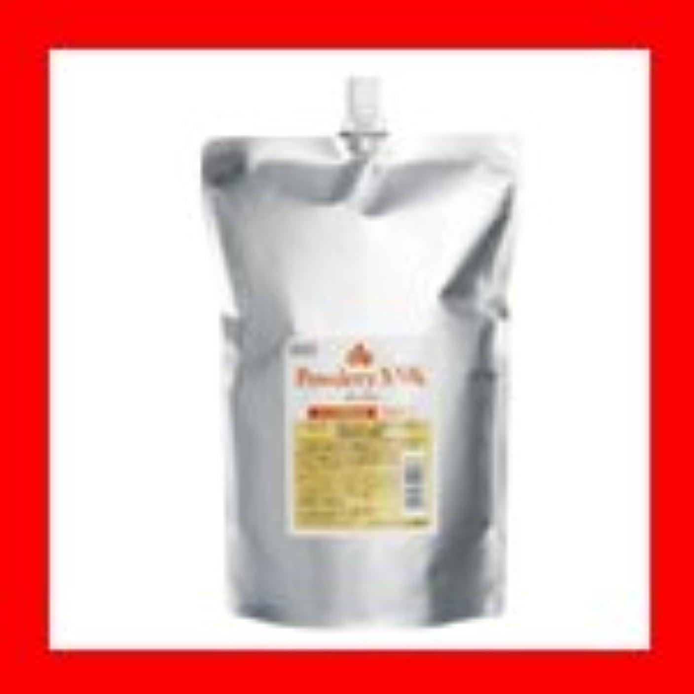 非難安定した乳製品クラシエ スキニッシュ パウダリーミルク 1000ml