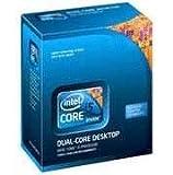 Intel Core i5 Processor i5-680 3.60GHz 4MB LGA1156 CPU, Retail