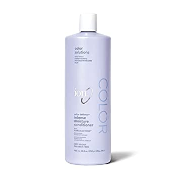 Best ion conditioner Reviews