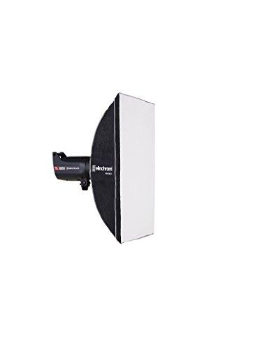Elinchrom Rotalux rectabox 60 x 80 cm (el26640), ohne Speedring