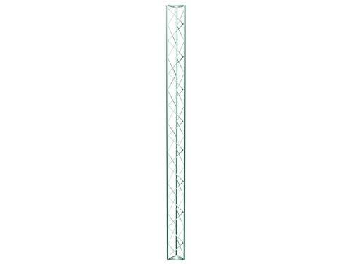 STEINIGKE 60112054 ST-2000 Traverse silber