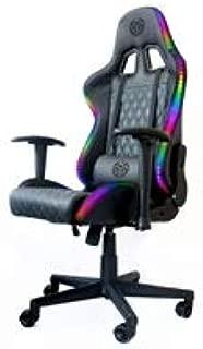 ONAJI Silla Gaming Akuma Pro RGB: Amazon.es: Hogar