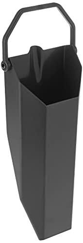 Whynter ARC-DB Portable Air Conditioner Manual Drain Bucket