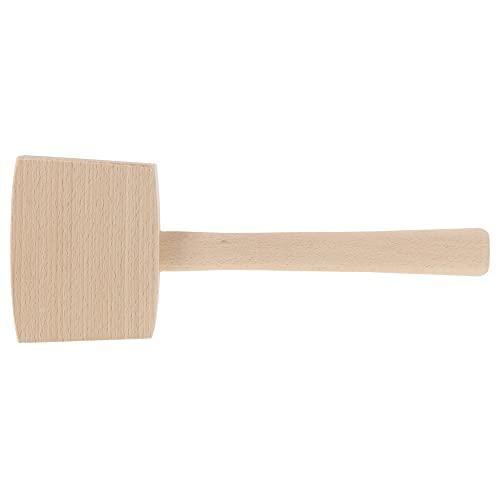Klüpfel -  Holzhammer, Hammer,