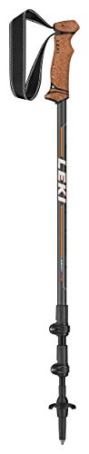 LEKI Legacy Lite COR-TEC Pole Pair