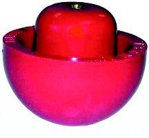 Korky 425BP Tank Ball For Kohler & Eljer Toilet Repairs - Replaces Kohler Part 88921 - Made in USA
