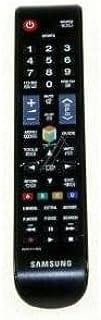 Amazon.es: mando samsung - Samsung