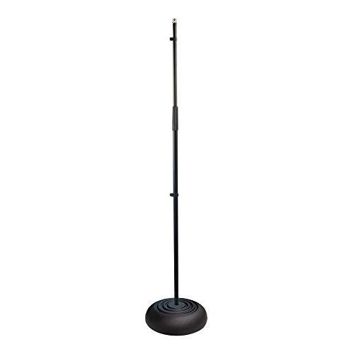Thor MS001 - Soporte para micrófono...