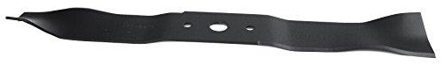 Greenstar 23703 - Segadoras de cuchillas adaptables castelgarden/honda/stiga