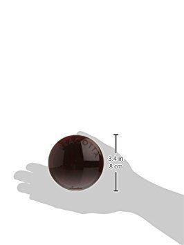 ゲランテラコッタザブロンジングパウダー(ナチュラル&ロングラスティングタン)No.03NaturalBrunettes