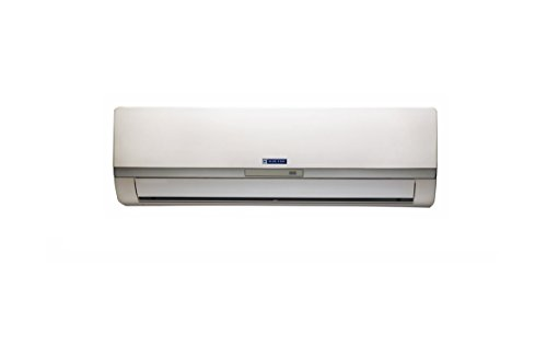Blue Star BI-3HW18VCU Split AC (1.5 Ton, 1 Star Rating, White, Copper)