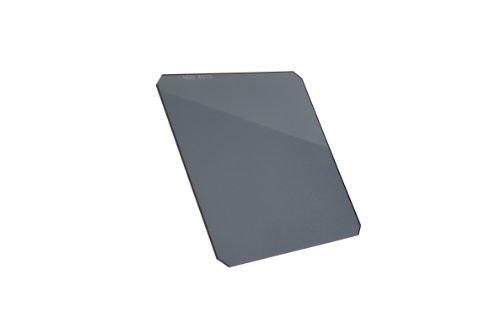 Formatt Hitech HTHT100ND0.6 ND 6.0 - Filtro sólido de Densidad Neutra (100 x 100 cm)