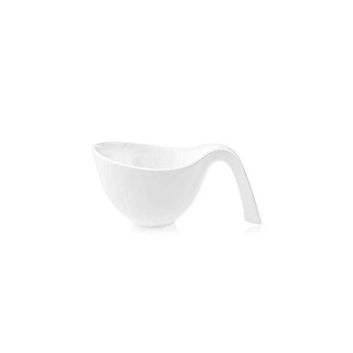 Villeroy & Boch 10-3420-4880 Cup, Porzellan, Flow