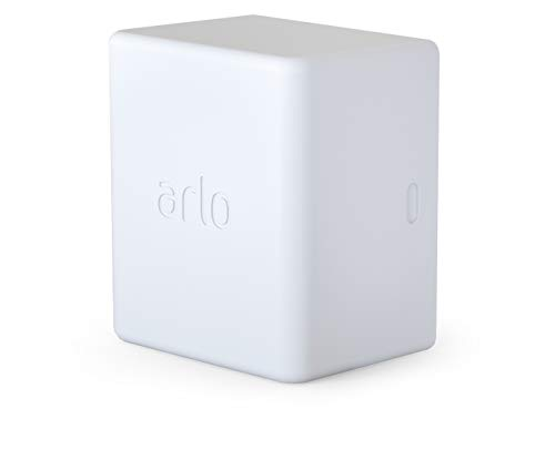 Arlo Certified Accessory - Rechargeable Camera Battery - Compatible with Arlo Ultra, Ultra 2, Pro 3 and Pro 4 Cameras - VMA5400