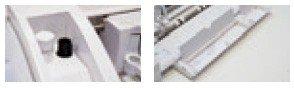グラフテックシルエットカメオ3silhouettecameo3