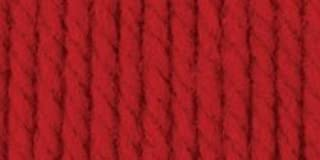 Best super bulky yarn in bulk Reviews