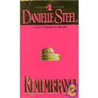 danielle steel the ring - 9