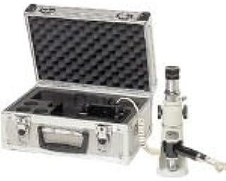 カートン光学 顕微鏡NSMーM NOW1750M (542-4968) 《顕微鏡》