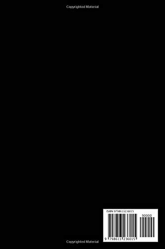 Appenzeller sennenhunde Dog Notebook: dogs gifts, Appenzeller sennenhunde Notebook, Vintage Design, Notebook gift: Lined Notebook / Journal Gift, 110 Pages, 6x9, Soft Cover, Matte Finish 2