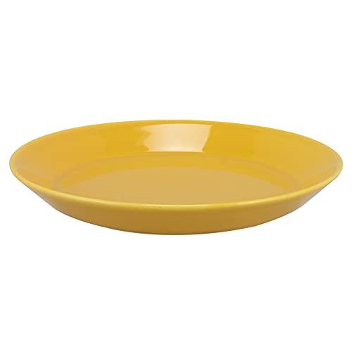 [ イッタラ ] iittala ティーマ ハニー Teema 21cm プレート ハニー Honey 1052430/6411923668217 北欧 フィンランド 食器 皿 インテリア キッチン 北