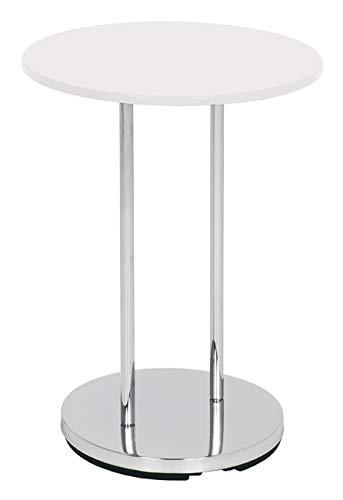 ikea lack tafel wit