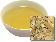 柿の葉茶 1kg