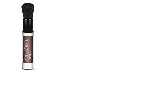 Eufora Conceal Brown Root Touch Up .21oz