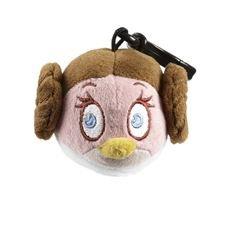Angry Birds Star Wars Princesse Leia Sac À Dos Pinces