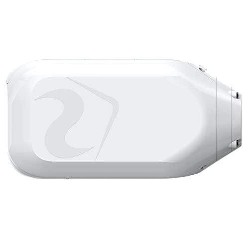 Drift Ghost XL SE Action Camera: 9 Hr Battery Life, Waterproof, Rotating...