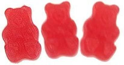 re leaved gummy bears