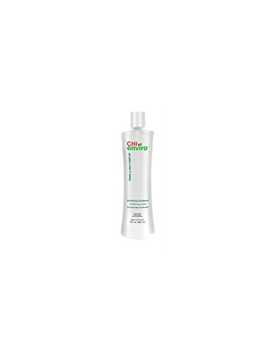 Chi Enviro Smoothing Conditioner 50 ml
