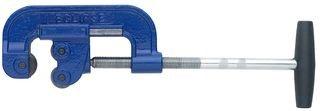 Advanced Eclipse–ERP2–Roller Rohrabschneider 1/20,3cm–5,1cm–-