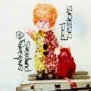 Peel Sessions by Smashing Pumpkins (1992-01-01)