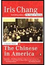 Chinese in America (03) by Chang, Iris [Paperback (2004)]