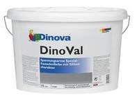 Dinova DinoVal 12,5l weiß,