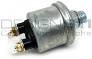 276-6793 Heavy Duty Oil Pressure Sensor Switch for Caterpillar 3 Pins Mathenia Car Parts