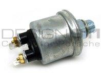 Oil Pressure Sensor / Switch. Porsche 996 Carrera 3.4L / 3.6L & 997 Carrera 3.6L / 3.8L