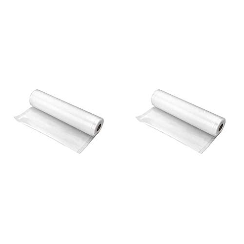 LACOR 69058 Bobine de Tube en Plastique & Lacor 69057 Bobine de Tube en Plastique
