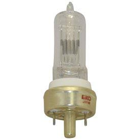 Replacement for Batteries and Light Bulbs Dyy Light Bulb by Technical Precision