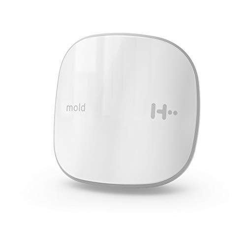 H2 Smart Home Mold – scoprite la muffa prima che si formi