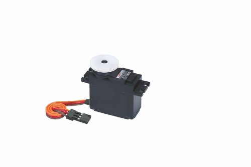 Graupner 7947 Servo digital DES 718 BB MG 180 Grad