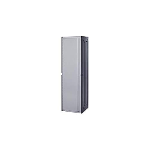 upright lockers - 9