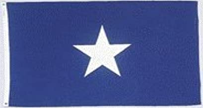 product image for 3x5' Bonnie Blue Nylon Flag - All Weather, Durable, Outdoor Nylon Flag - All Star Flags