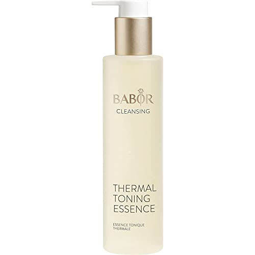 Babor -   Cleansing Thermal