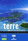 Coffret Terre Merveilleuse + DVD vidéo C'est pas Sorcier Les Phénomènes géologiques