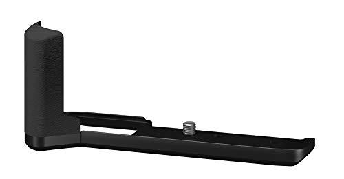 Fujifilm Metal Hand Grip MHG-XPRO3 for X-Pro3