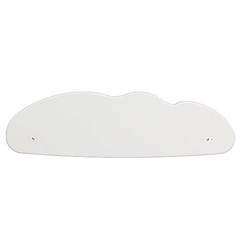 Sokkel voor design houten vloeren 58 cm zeep LED Ertsgebergte NIEUW