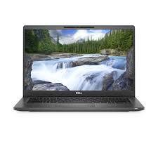 Dell Latitude 7400 || i5-8365U || 8GB || 256GB || 14