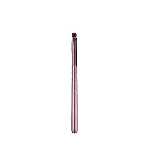 1PCS Make-up Pinsel, sunnymi ® Beauty Holz Foundation Kosmetik Augenbrauen Lidschatten Pinsel...