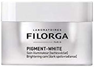 Filorga - Pigment-White Brightening Care 50ml